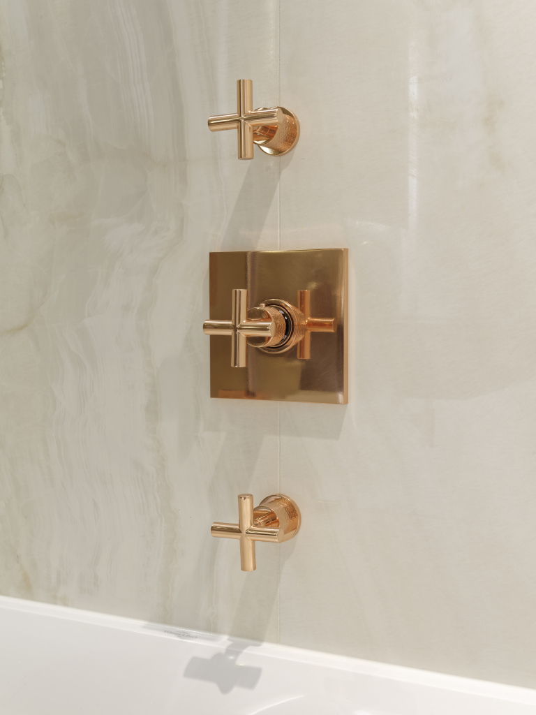 00073PL_SEC51_Sense_Wall_Mounted_Shower_Mixer_in_Polished_Copper