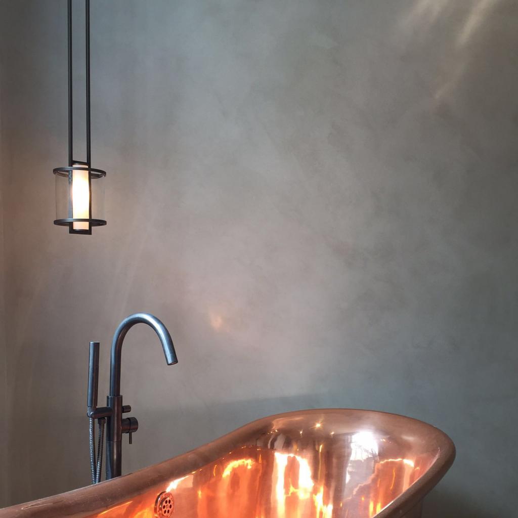 00166PL_LOF24_Loft_Floor_Standing_Bath_Tap_in_Oil_Rubbed_Bronze