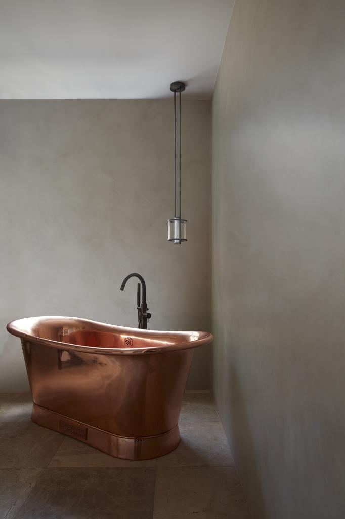 00167PL_LOF24_Loft_Floor_Standing_Bath_Tap_in_Charcoal