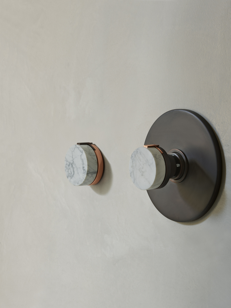 00199PL_ELE52_Elements_Wall_Mounted_Shower_Mixer_in_Charcoal