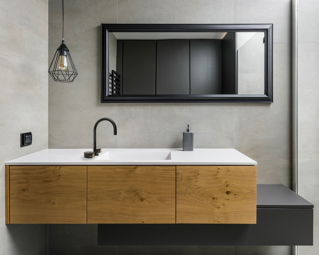 00201PL_ELE02_Elements_Deck_Mounted_Basin_Tap_in_Oil_Rubbed_Bronze