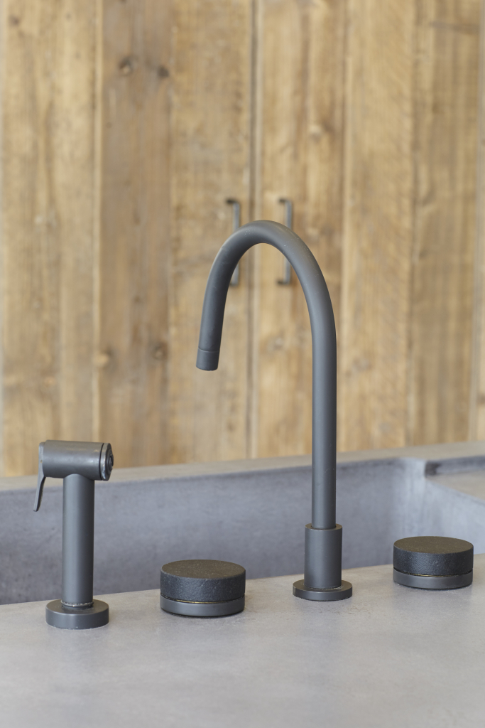 00210PL_ELE73_Elements_Deck_Mounted_Kitchen_Tap_in_Oil_Rubbed_Bronze