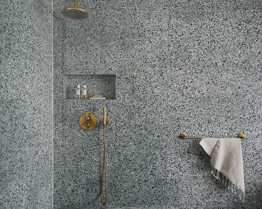 00316PL_BRO53_Brooklyn_Wall_Mounted_Shower_Mixer_in_Aged_Brass