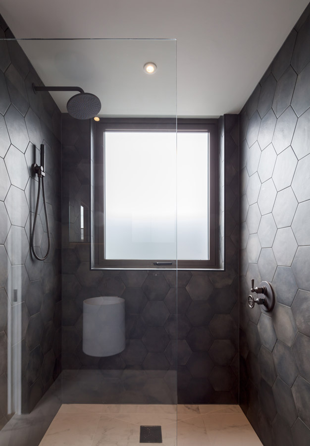 00325PL_BRO57_Brooklyn_Wall_Mounted_Shower_Mixer_in_Charcoal