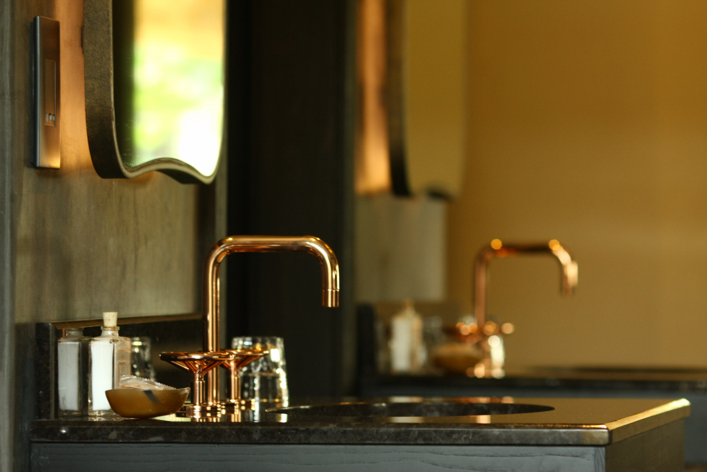 00353PL_BRO04_Brooklyn_Deck_Mounted_Basin_Tap_in_Polished_Copper