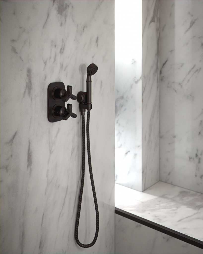 00361PL_AIC60_Anika_Wall_Mounted_Shower_Mixer_in_Charcoal