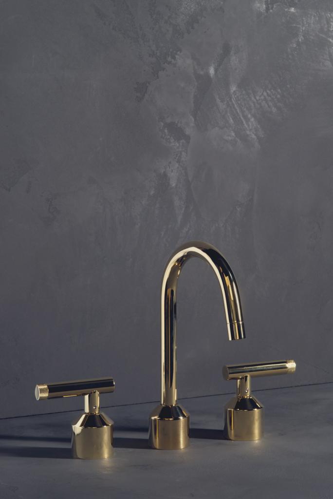 00396PL_URA04_Urbane_Deck_Mounted_Basin_Tap_in_Polished_Brass