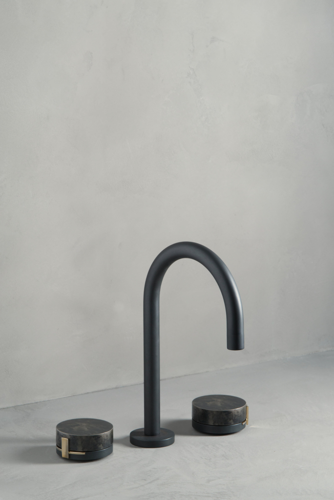 00484PL_ELE02_Elements_Deck_Mounted_Basin_Tap_in_Oil_Rubbed_Bronze