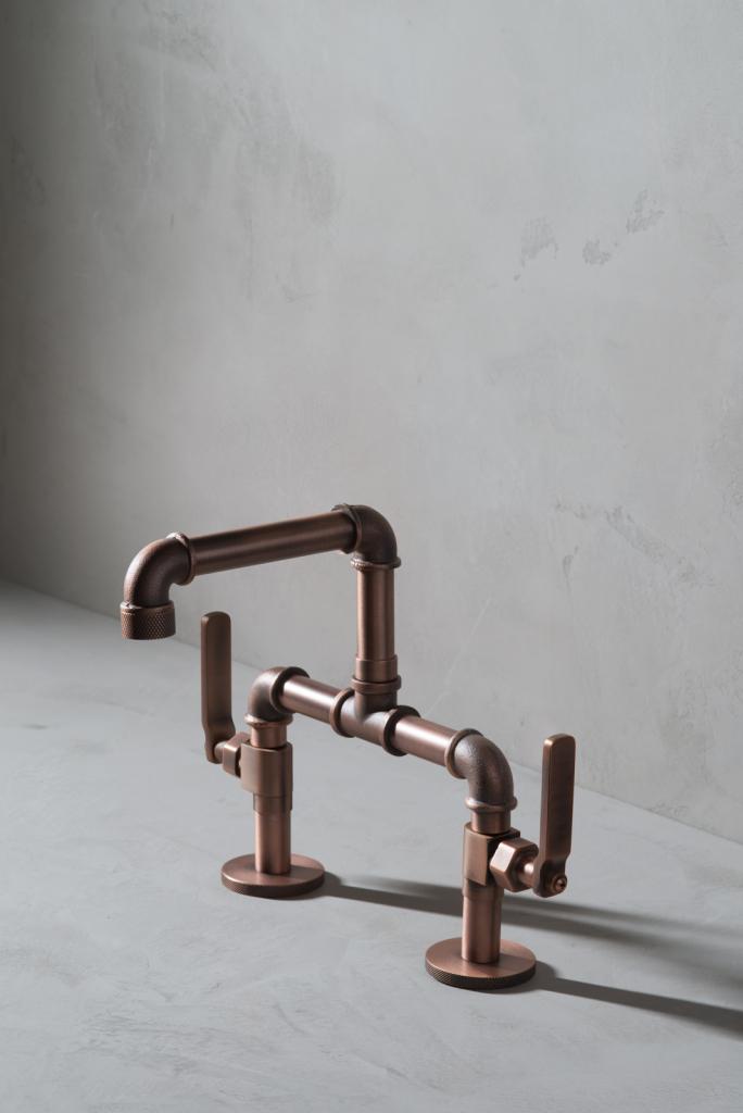 00499PL_ELV06_Elan_Vital_Deck_Mounted_Basin_Tap_in_Vintage_Copper