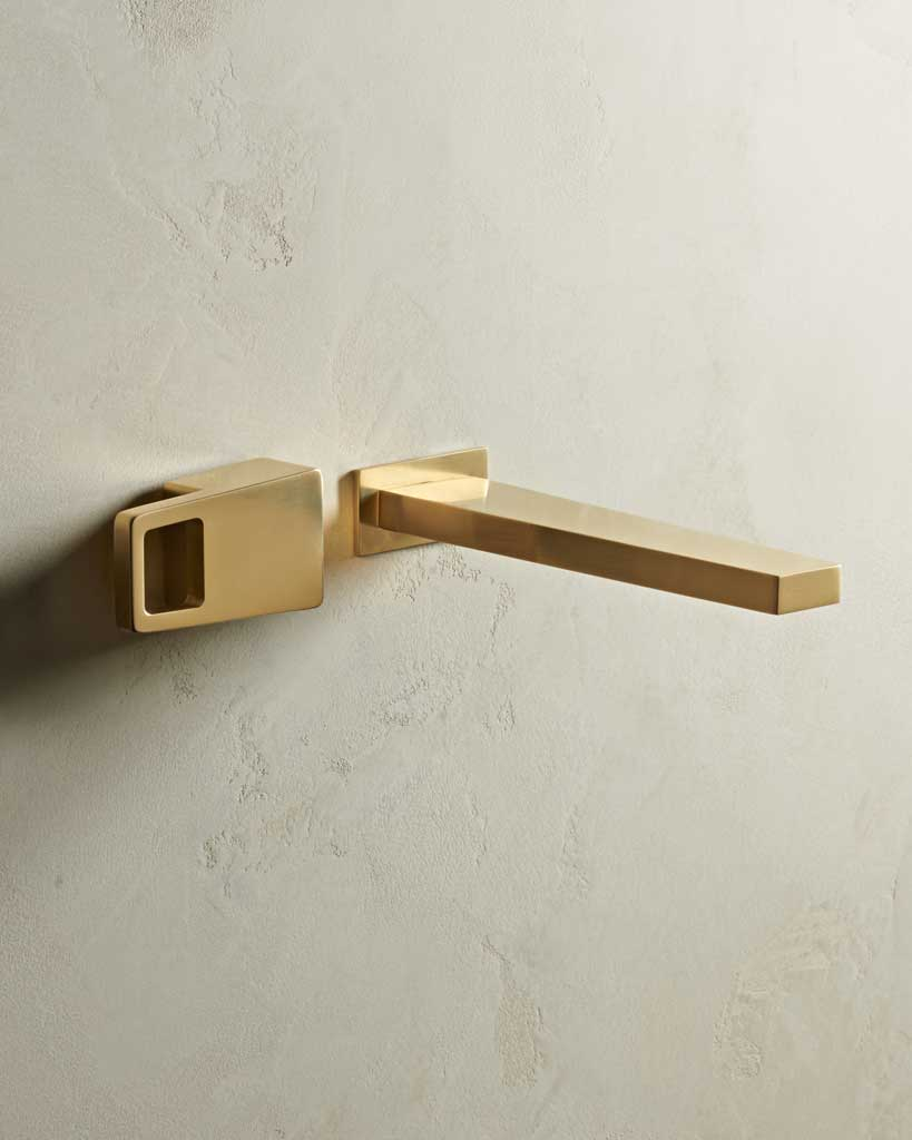 00506PL_EDG08_Edge_Wall_Mounted_Basin_Tap_in_Brushed_Brass