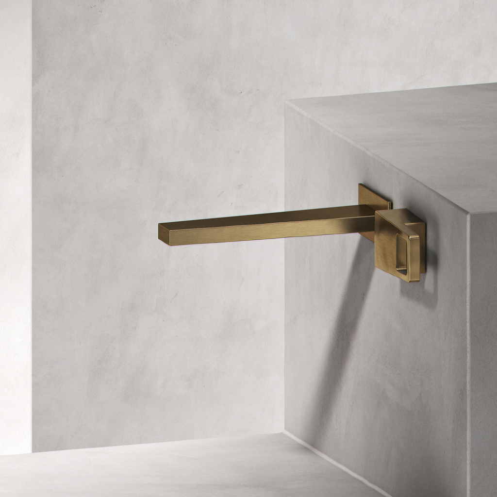 00508PL_EDG07_Edge_Wall_Mounted_Basin_Tap_in_Brushed_Brass