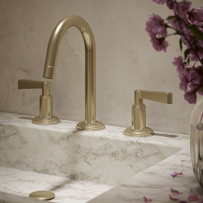 AIL02_Anika_Deck_Mounted_Basin_Tap_in_Polished_Brass_00179L