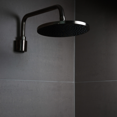 ANC49_Ancillaries_Ceiling_Mounted_Shower_Head_in_Pewter_00161L