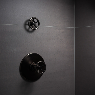 BRO52_Brooklyn_Wall_Mounted_Shower_Mixer_in_Pewter_00224L