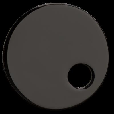 Black_Mirror_Cutout