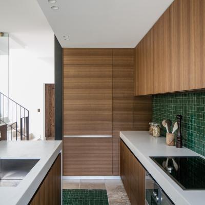 ELV73_Elan_Vital_Deck_Mounted_Kitchen_Tap_in_Brushed_Nickel_00301L
