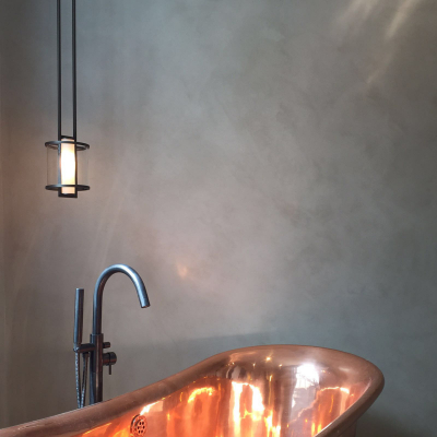 LOF24_Loft_Floor_Standing_Bath_Tap_in_Oil_Rubbed_Bronze_00377L