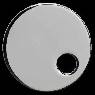 Polished_Nickel_Cutout