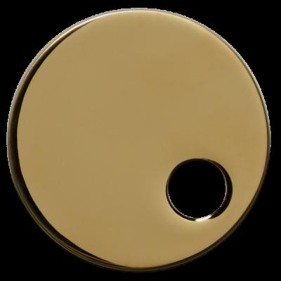 Polished_Gold_Cutout