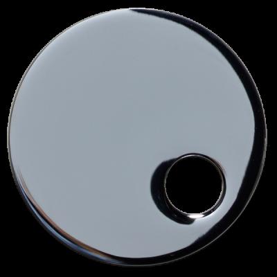 Polished_Chrome_Cutout