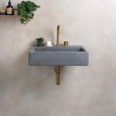SED03_Sense_Deck_Mounted_Basin_Tap_in_Aged_Brass_00457L
