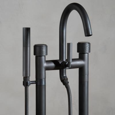 SED29_Sense_Floor_Standing_Bath_Tap_in_Oil_Rubbed_Bronze_00109L
