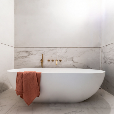 URC25_Urbane_Wall_Mounted_Bath_Tap_in_Aged_Brass_00498L