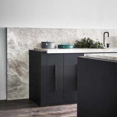 URC70_Urbane_Deck_Mounted_Kitchen_Tap_in_Oil_Rubbed_Bronze_00483L